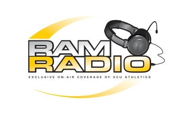 ram radio_008